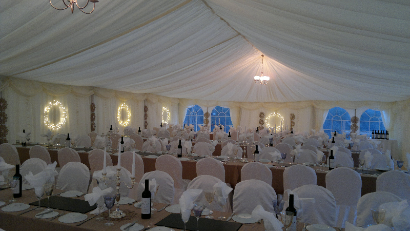 inside-marquee-wedding-wicklow-2011