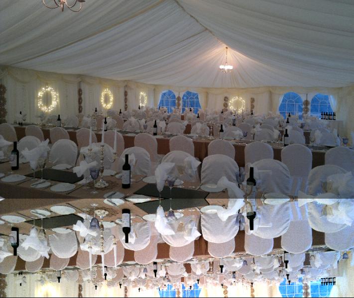 refl_3b8f0d41ff7d42588165d25712519b77_inside-marquee-wedding-wicklow-2011