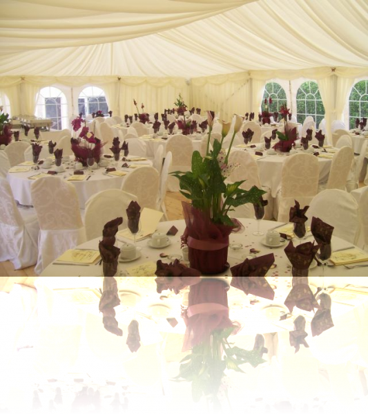 refl_6636cc9cc7c29af7923ead0b0f73453a_marquee-linings-banqueting-chair-with-chair-covers