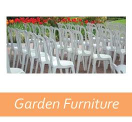 garden-hire