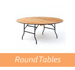 round-tables-thumb