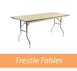 trestle-table-hire