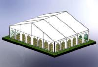 12m Marquee.