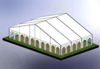 15m Marquee.