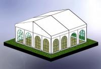 6m Marquee.