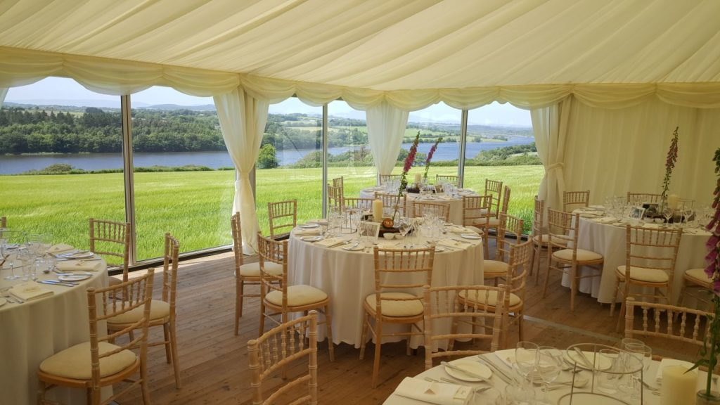 All Star Marquee Furniture Hireall Star Hire