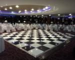 Marble flooring 2