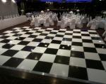 Marble flooring 3