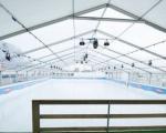 ice-rink-2-1