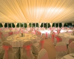 img_8180-wedding-marquee-interior