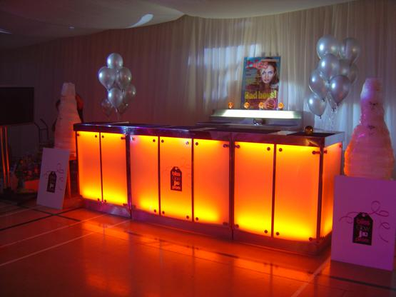 bash-bar-lit-up-2