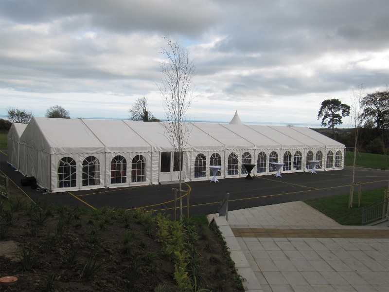 marquee_outside