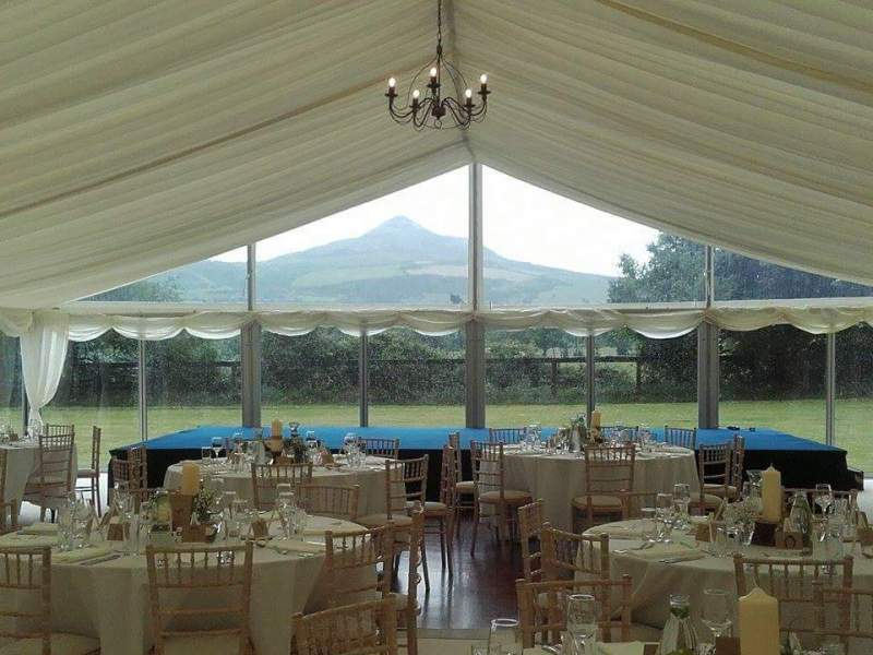 Marquee-with-view