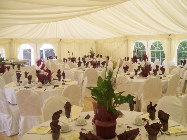 marquee-linings-banqueting-chair-with-chair-covers