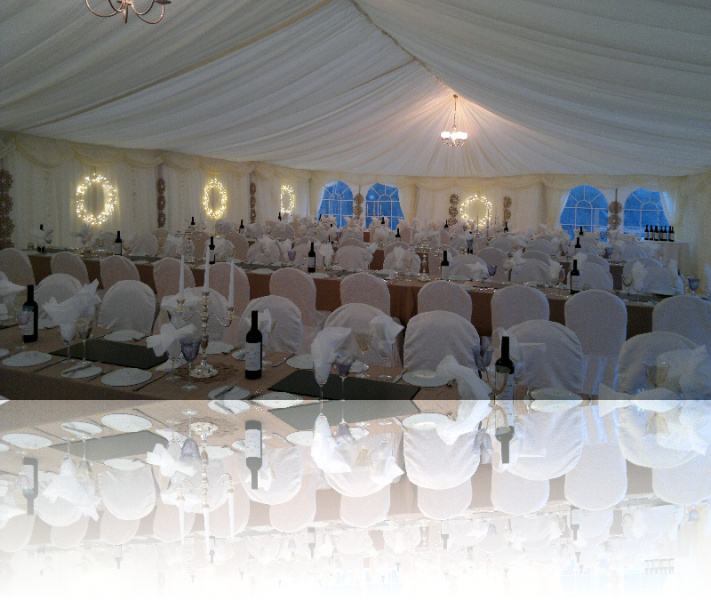 refl_3b8f0d41ff7d42588165d25712519b77_inside-marquee-wedding-wicklow-2011